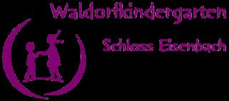 Waldorfkindergarten Schloss Eisenbach